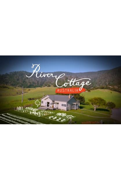 River Cottage S16E02 Veg Every Day Grow Your Own WEB H264-APRiCiTY