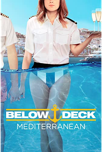 Below Deck Mediterranean S05E07 720p WEB H264-OATH