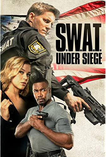 S W A T Under Siege (2017) [720p] [BluRay] [YTS MX]