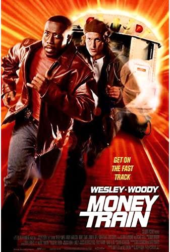 Money Train 1995 1080p BluRay x265-RARBG