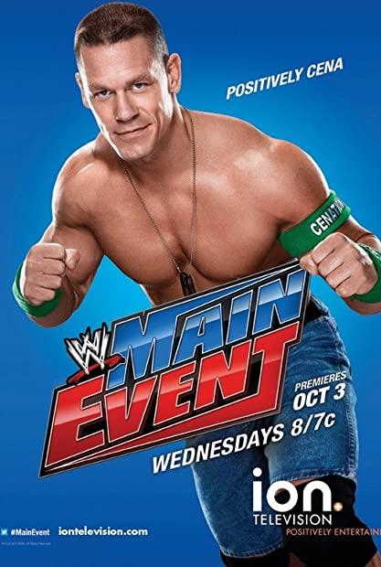 WWE Main Event 2020 07 15 WEB h264-TBS