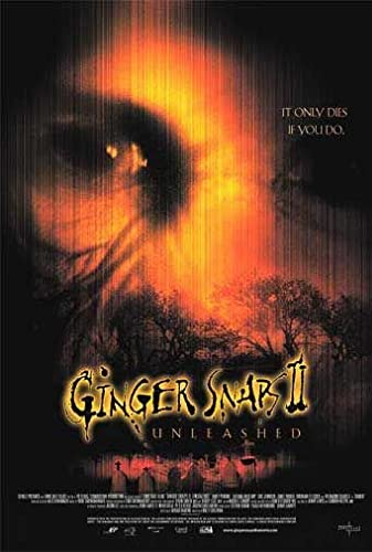 Ginger Snaps 2 Unleashed 2004 1080p BluRay x265-RARBG