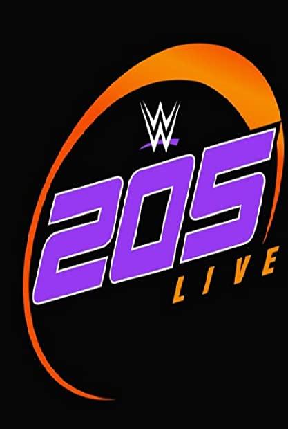 WWE 205 Live 2020 07 17 WEB h264-HEEL