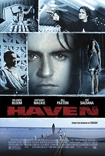 Haven 2004 1080p WEBRip x265-RARBG