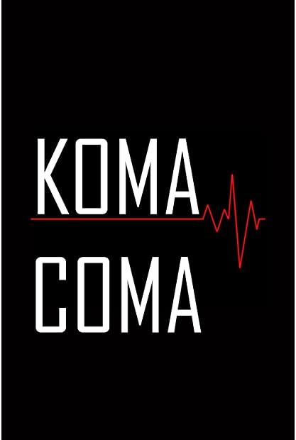 Coma 2020 720p BluRay 800MB x264-GalaxyRG
