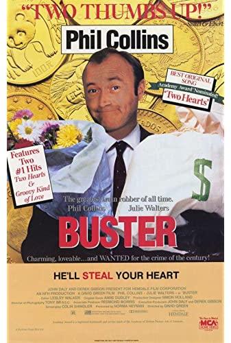 Buster 1988 720p BluRay x264-x0r