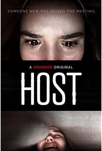 Host 2020 [720p] [WEBRip] YIFY