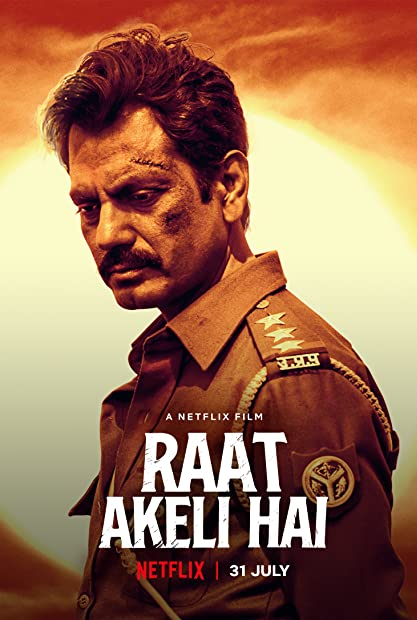 Raat Akeli Hai (2020) Hindi 720p NF WEB-DL 1 1 GB AAC 5 1 x264 - Shadow (BonsaiHD)