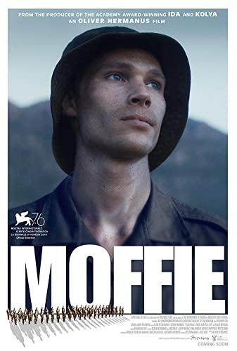 Moffie 2019 [720p] [BluRay] YIFY