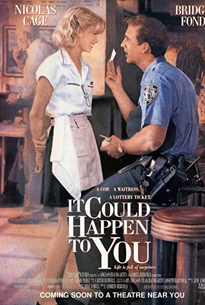 It Could Happen To You 1994 720p BluRay H264 BONE