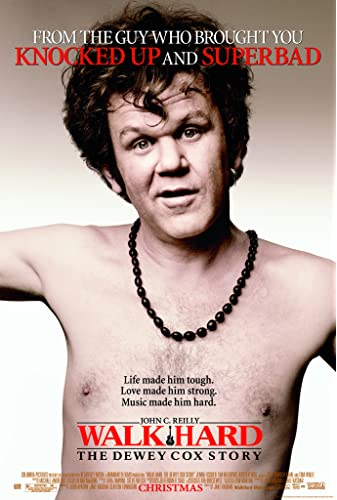 Walk Hard The Dewey Cox Story 2007 EXTENDED CUT BRRip XviD B4ND1T69