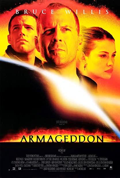 Armageddon 1998 720p BluRay 999MB HQ x265 10bit-GalaxyRG