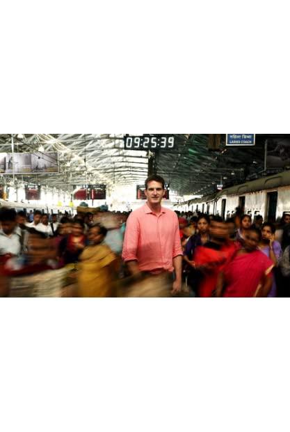 Stray (2019) 720p HDRip Hindi-Sub x264 - 1XBET