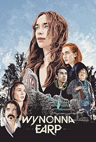 Wynonna Earp S04E02 720p WEB H264-METCON