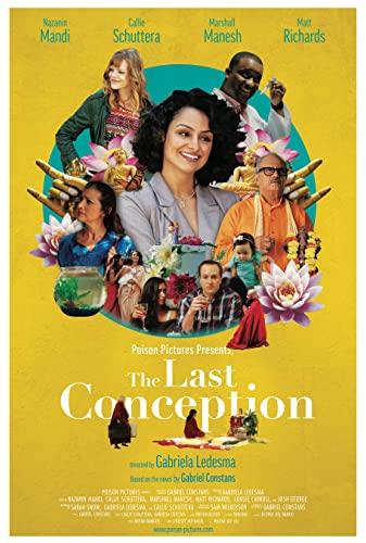 The Last Conception 2020 WEB-DL x264-FGT