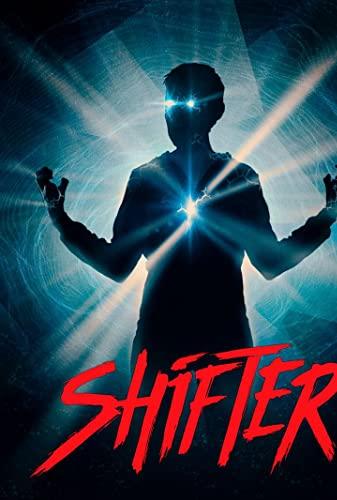 Shifter 2020 720p WEBRip X264 AAC 2 0-EVO