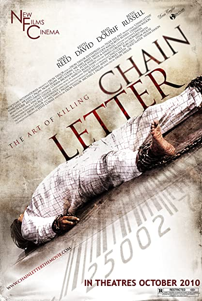 Chain Letter 2010 1080p BluRay H264 AC3 DD5 1 Will1869