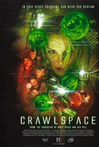 Crawlspace 2012 [720p] [BluRay] YIFY
