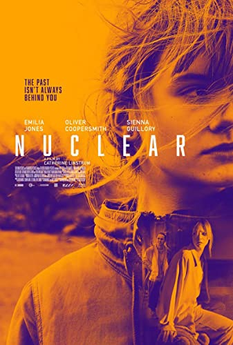 Nuclear 2019 720p AMZN WEBRip DDP5 1 x264-IKA