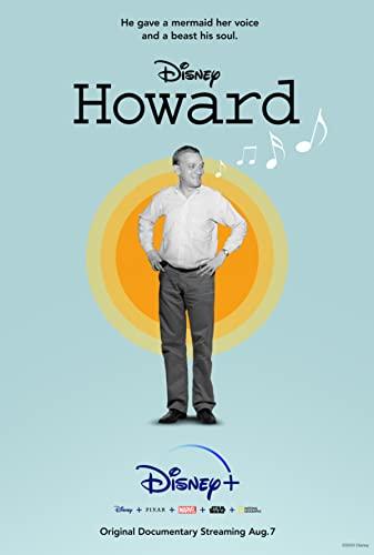 Howard 2018 WEBRip XviD MP3-XVID