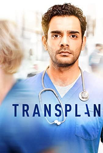 Transplant S01E01 Pilot 720p CRAV WEB-DL DD5 1 H 264-NTb
