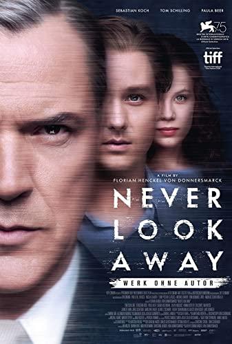 Never Look Away 2018 GERMAN 1080p BluRay x265-VXT