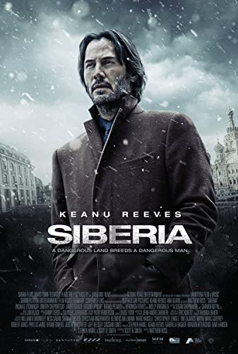 Siberia 2018 1080p BluRay x265-RARBG