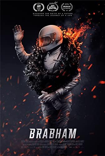 Brabham (2020) [1080p] [BluRay] [5 1] [YTS MX]