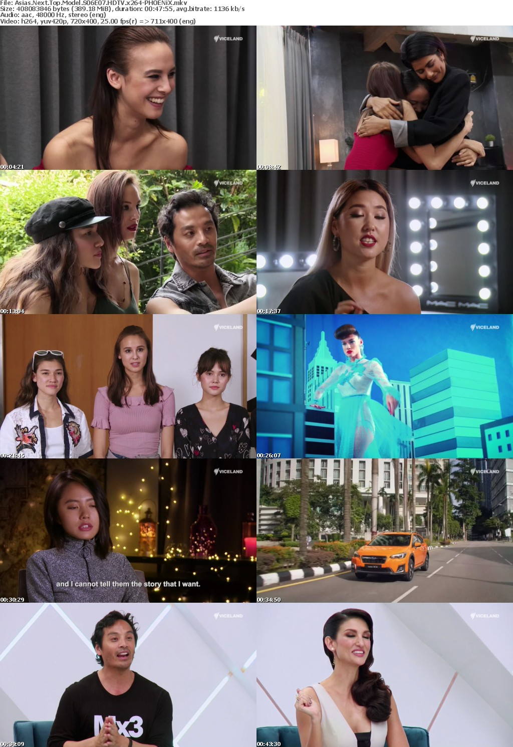 Asias Next Top Model S06E07 HDTV x264-PHOENiX