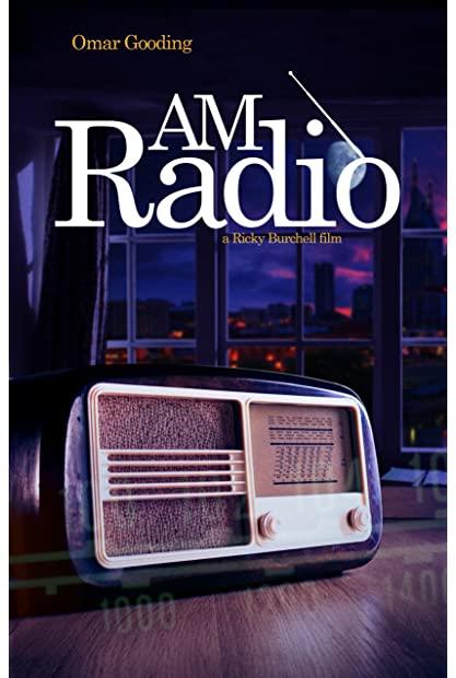 AM Radio 2021 720p WEBRip 800MB x264-GalaxyRG