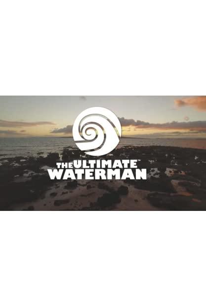 The Water Man 2021 720p 10bit WEBRip English Hindi AAC 5 1 x265 - mkvAnime Telly mkv