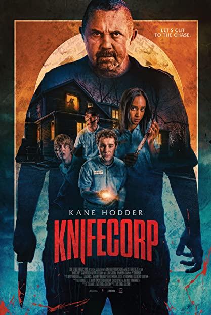 Knifecorp 2021 1080p WEB-DL AAC2 0 H 264-CMRG