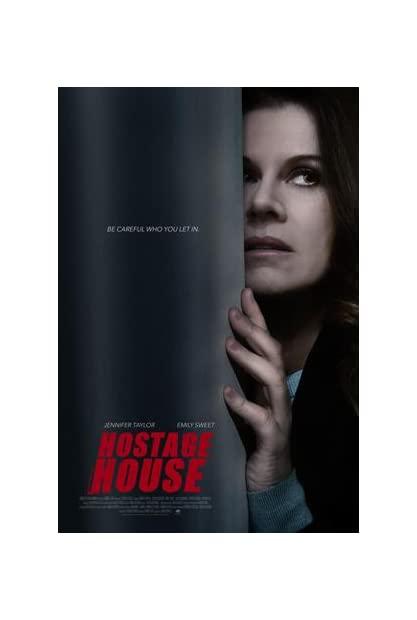 Hostage House 2021 NF WEBRip 600MB h264 MP4-Microflix