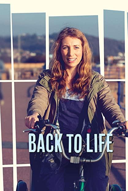 Back to Life S02E02 WEB x264-GALAXY