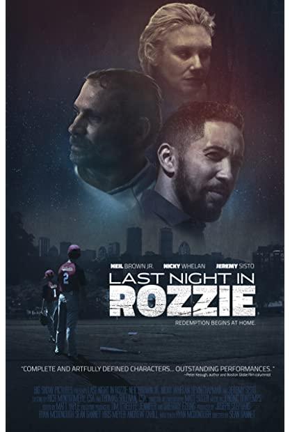Last Night in Rozzie 2021 1080p WEBRip 1400MB DD5 1 x264-GalaxyRG