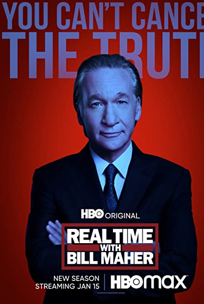 Real Time with Bill Maher S19E28 WEB x264-GALAXY