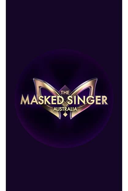 The Masked Singer AU S03E06 720p HDTV x264-CBFM
