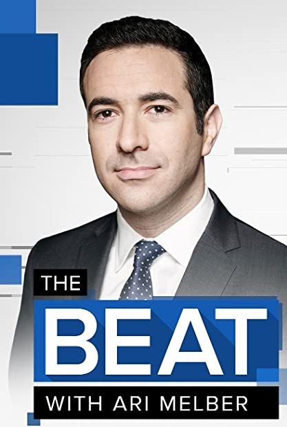 The Beat with Ari Melber 2021 09 28 540p WEBDL-Anon