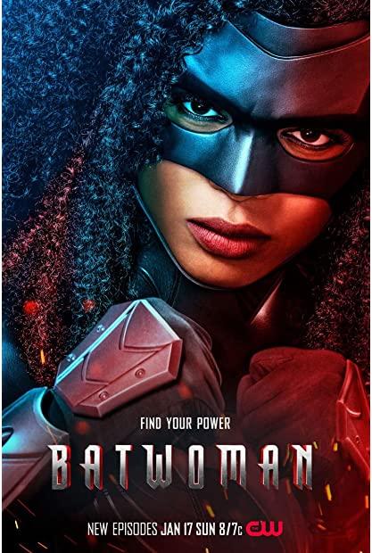 Batwoman 2019 S03E01 WEB x264-GALAXY