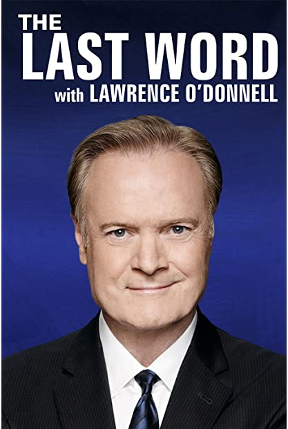 The Last Word with Lawrence O'Donnell 2021 10 13 720p WEBRip x264-LM