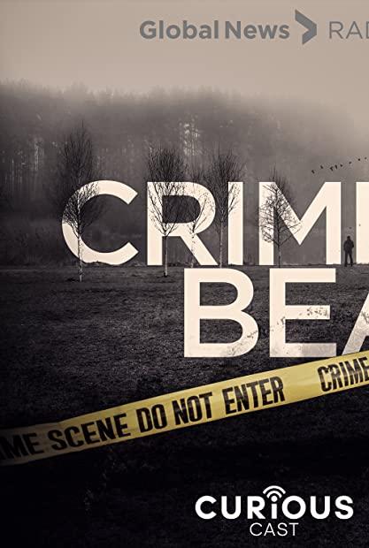 Crime Beat S03E01 Hunted by Evil 720p AMZN WEBRip DDP5 1 x264-NTb