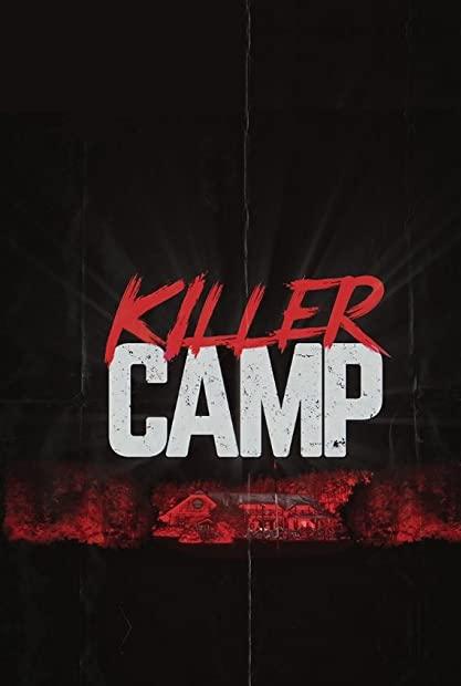 Killer Camp S02E02 WEB x264-GALAXY