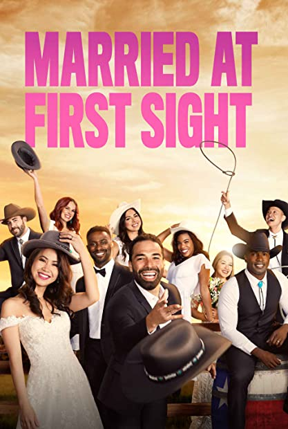 Married at First Sight S13E00 Unfiltered Retreat Without Resolution 720p WEB h264-KOMPOST