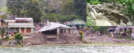5378719c8da4fa34d8be467e95804dd2af9a037 Samosir Diterjang Banjir 1 Warga Tewas, 4 Hilang