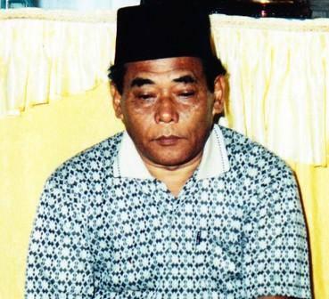 8330786ab9c943b807ba81e980062473504847c Walikota Dan Sekda Gagal Mengayomi Pemko Padangsidimpuan